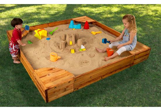 backyard-sandbox-21-min