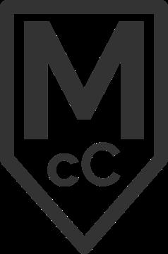 McCormick Crest